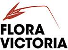 Flora Victoria